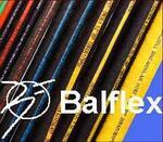 Рукава высокого давления от BALFLEX