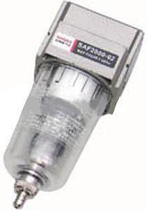 Воздушный фильтр SAZN SAF3000-03D