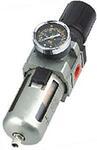 Фильтр регулятора давления SAZN SAW2000-02