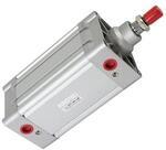 Стандартный цилиндр SNS DNC100*500