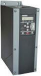 Частотный преобразователь OBEH ПЧВ3-37К-В-54