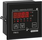 Регулятор температуры OBEH TPM10-Щ1.У.ТТ