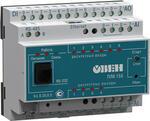Логический контроллер OBEH ПЛК150-220.А-L