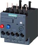 Термическое реле перегрузки SIEMENS 3RU2116-0GB1