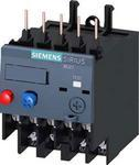 Термическое реле перегрузки SIEMENS 3RU2116-0JJ0
