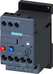 Термическое реле перегрузки SIEMENS 3RU2116-1GB0