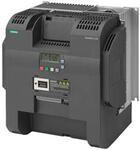 Частотный преобразователь SIEMENS 6SL3210-5BE32-2UV0
