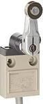 Концевой выключатель OMRON в металлическом корпусе D4C6220