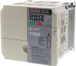 Частотный преобразователь OMRON VZA44P0BAA