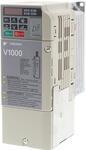 Частотный преобразователь OMRON VZA45P5EAB