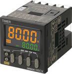 Таймер OMRON H5CX-L8SD-N