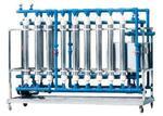 Фильтр волокнистый 3 куб.м/час - Раздел: Сантехническое оборудование, продажа сантехники