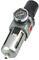 Фильтр регулятора давления SAZN SAW2000-02D