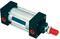 Стандартный цилиндр CHELIC DAC(SC)40*350