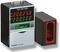 Датчики контроля качества и отслеживания. Измерительные датчики серии ZS-HL