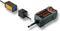 Датчики контроля качества и отслеживания. Измерительные датчики серии ZX-L