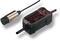 Датчики контроля качества и отслеживания. Измерительные датчики серии ZX-E