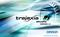 Программное обеспечение Omron серии Trajexia Studio