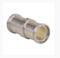 Трубный мембранный разделитель со стерильным присоединением к процессу Для стерильных применений, резьбовое присоединение