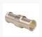 Трубный мембранный разделитель со стерильным присоединением к процессу Для стерильных процессов, клемповое присоединение