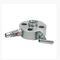 Монофланец для приборов измерения давления