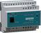 Логический контроллер OBEH ПЛК100-220.Р-М