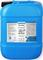 Пищевая смазка WEICON для смазки и ухода (бочка)