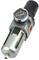Фильтр-регулятор давления SAZN SAW2000-02D