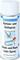 Адгезивная смазка WEICON                  для тросов и цепей (спрей) 400 мл.