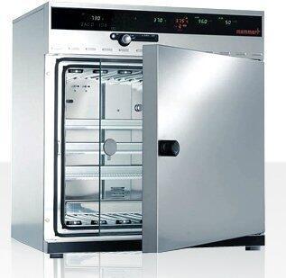 Охлаждающие инкубаторы CO2