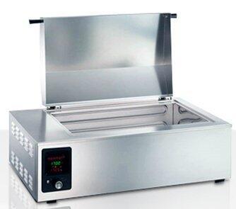 Масляные бани для термостатирования WNB / ONE