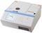 Анализатор низкого содержания серы в нефти и нефтепродуктах SLFA-6100 / SLFA-6800