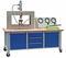 Универсальная испытательная машина для учебных целей в школах и вузах 10-40-160 КН