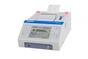 Компактный анализатор содержания серы в нефтепродуктах SLFA-60 HORIBA