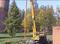Артезианские водоподъёмные колонны из стеклопластика