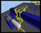 Завод по производству труб и баллонов из стеклопластика и других композитных материалов