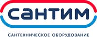 Компания Сантим, ООО