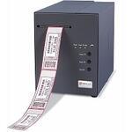 Билетный принтер Datamax DMX ST-3210