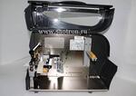 Термо принтер Zebra ZT220 (DT, 203 dpi, RS232, USB, отделитель)
