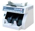 Счетчик банкнот Magner 35-2003 - Раздел: Банковское оборудование, кассовое оборудование