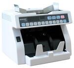 Счетчик банкнот Magner 35 S - Раздел: Банковское оборудование, кассовое оборудование