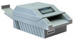 Автоматический детектор банкнот Magner 9930ARUB/USD/EUR - Раздел: Банковское оборудование, кассовое оборудование