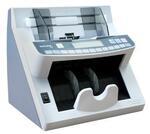 Счетчик банкнот Magner 75 D - Раздел: Банковское оборудование, кассовое оборудование