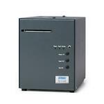 ST-3210 -Билетный термопринтер от Datamax