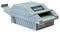 Автоматический детектор банкнот Magner 9930ARUB/USD/EUR