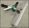 Вакуумная всасывающее-моющая насадка 25 см для парогенератора