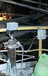 Анализатор жидких сред АЖЭ-10А-31 - Раздел: Контрольно-измерительные приборы, измерительная техника