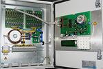 Модуль управления дозаторами реагентов УДР-16