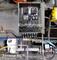 Система измерения и регулирования расхода воды СКВР-2