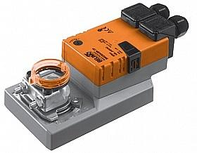 Электропривод SM230A-S-TP